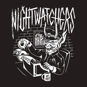Nightwatchers