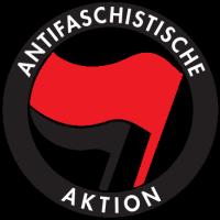 +++FÄLLT AUS+++ Offenes Antifa Treffen