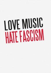 Antifa-Kneipe – Filmabend über Rechte Musik