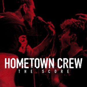 Hometown Crew / Lost in Life