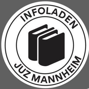 Infoladen-Lesecafé